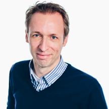 Jens Niermeyer