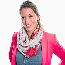 Melanie Bonder