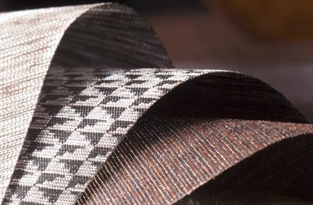 totally textile